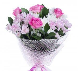 Доставка цветов армении купить цветы кашпо улицы